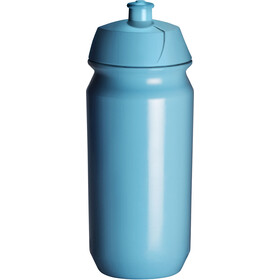 Tacx Shiva Drinking Bottle 500ml, blue